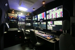 2_RCTV-2015-Ford-Transit-350HD-Van-AMT-Facebook-Post_3