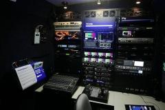 4_RCTV-2015-Ford-Transit-350HD-Van-AMT-Facebook-Post_6